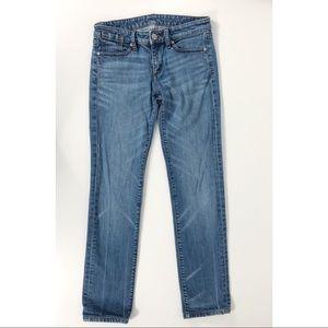 BCBGMAXAZRIA Jeans Size 27